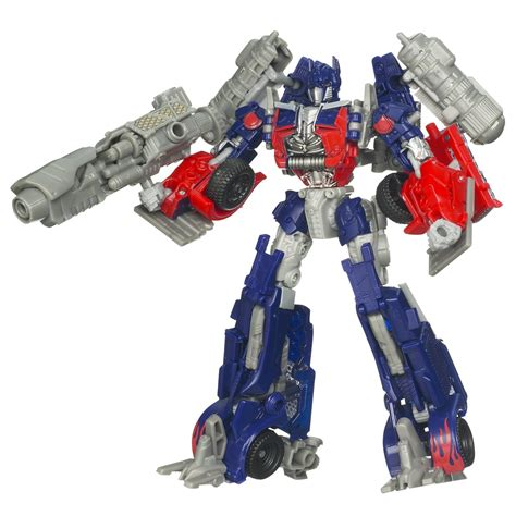 Transfomer All Type Salew toys for sale website transformers of the moon