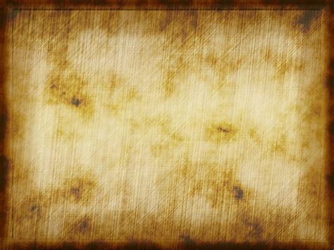 How To Make Paper Look And Worn - 15 parchment textures freecreatives