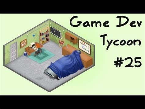 game dev tycoon could not load mod game dev tycoon 25 console youtube