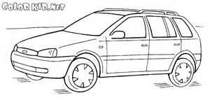 Aston Martin Coloring Pages Coloring Page Aston Martin V12