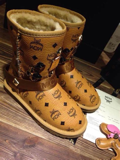 mcm kid shoes free shipping mcm snow boots amaricatti