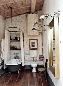 rustic bathroom decor ideas 44 rustic barn bathroom design ideas digsdigs