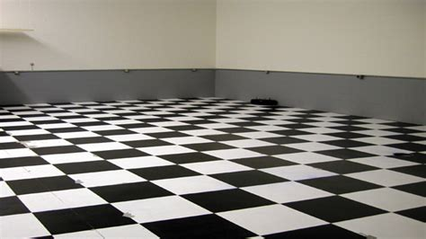 black and white tiles in kitchen black and white linoleum