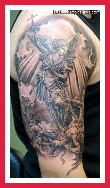 plumeria tattoo designs click here di iga saya kayaknya keren ini tattoos arm