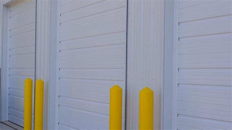 chi overhead doors inc chi overhead doors inc 17 best images about chi overhead