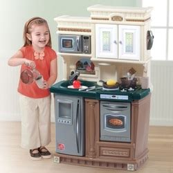 step 2 traditions kitchen kitchens step 2 reviews