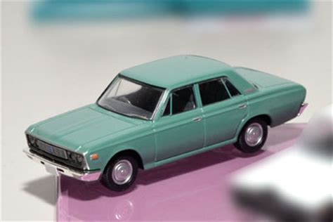 Tomica Tlv Honda Civic Estilo Sir White amiami character hobby shop tomica limited vintage tlv 119a toyopet crown standard green
