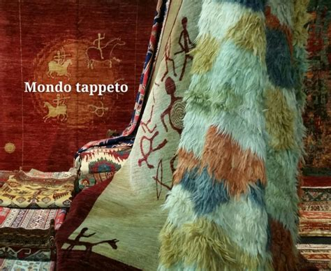 tappeto mondo tappeti moderni a vicenza mondo tappeti