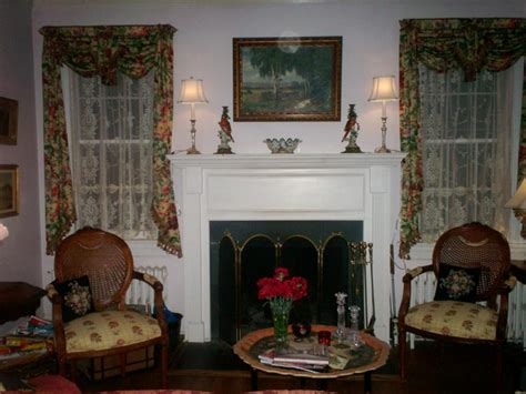 Historic Home Interiors by Historic Home Interior Where Do I Start