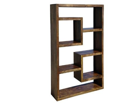 images of bookcases bookcase images cliparts co