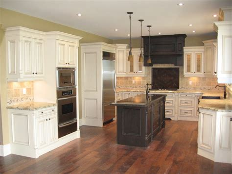 kitchen cabinet mfg kitchen cool kitchen cabinet manufacturing decorating