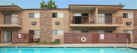 san diego section 8 housing 60 section 8 san diego phone number 1581 apartments