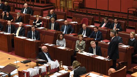 house of representatives term length the best and worst topics for senate term length australia