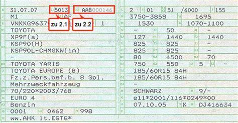 Welche Kba Nummer Hat Mein Auto by Katalysatoren F 252 R Alle G 228 Ngigen Fahrzeuge G 252 Nstig Kaufen