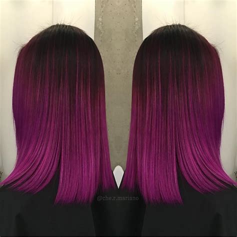 40 hottest ombre hair color ideas for 2018 short 40 hottest ombre hair color ideas for 2018 short