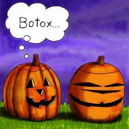 pumpkin jokes humor and laughs october 2015