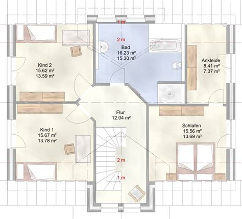 bungalow 160 sq yards double story first floor real u bungalow 160 qm alle ideen 252 ber home design