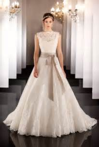 wedding dresses for a fall wedding fall lace wedding dresses for and luxurious bridal