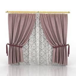 archive 3d curtains 3d curtains pillows carpets textile curtain n300615
