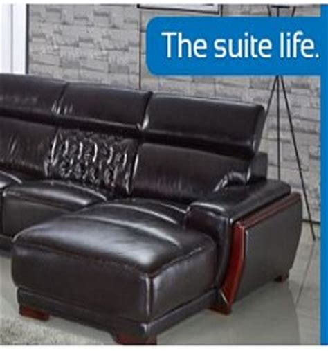 ufo furniture catalogue weekly specials