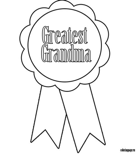 i love you great grandma coloring pages grandparent s day coloring page grandparent s day