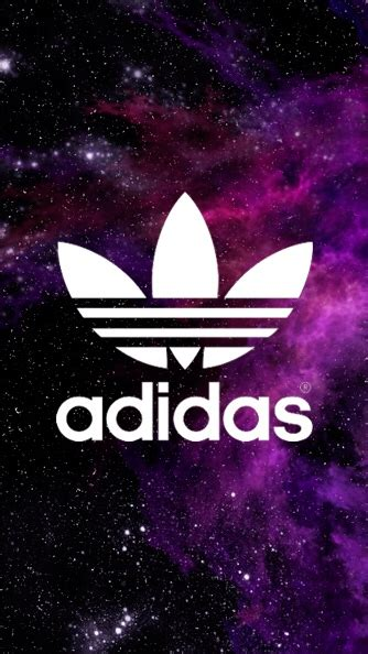 adidas wallpaper for samsung galaxy s2 adidas backgrounds group with 77 items