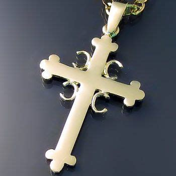 serbian orthodox cross tattoo 123 best orthodox crosses serbian crosses images on