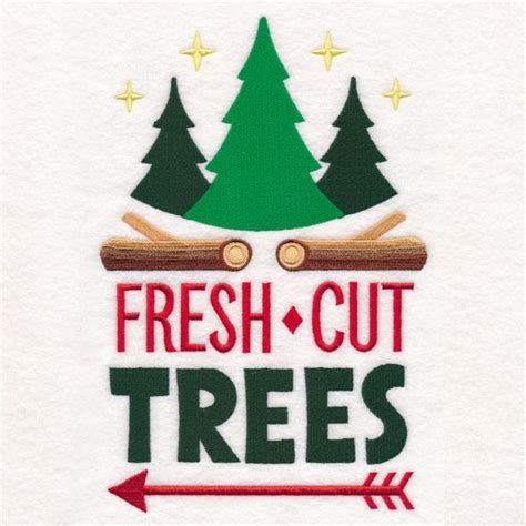 best prices on fresh cut trees 5079 best free embroidery designs images on embroidery designs number 3 and