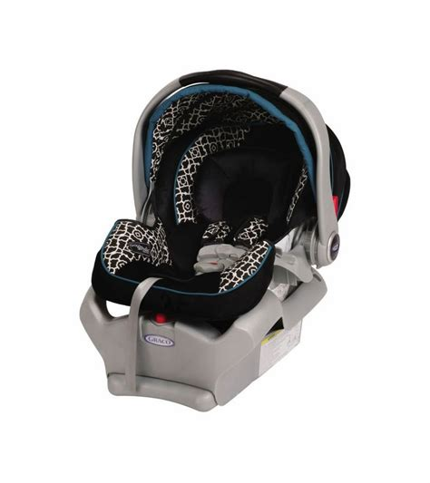 graco connect car seat graco snugride classic connect 35 infant car seat orlando