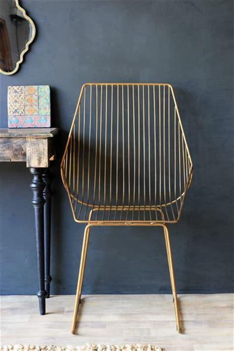 sedie moderne per tavolo antico sedie moderne per tavolo di legno un mix perfetto di