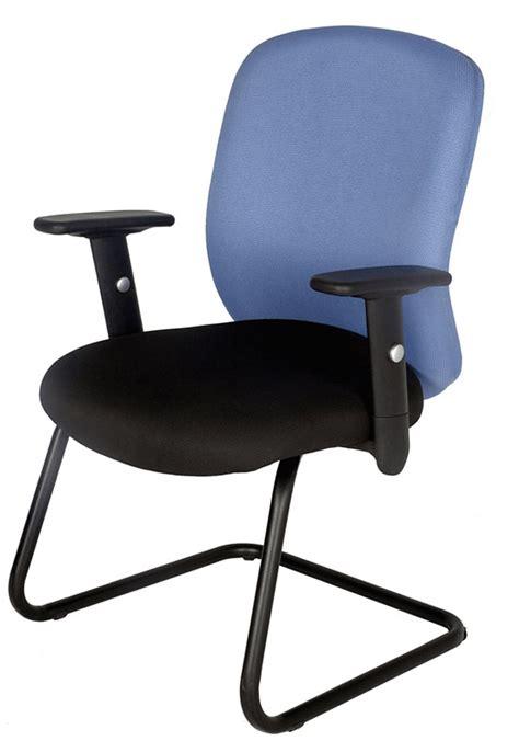 E Furniture by 3e Furniture