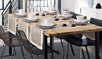 accessories for dining room table accessories that you can add to your dining table