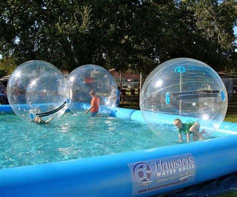 Jual Sofa Balon Di Jogja jual kolam balon murah di jakarta tangerang bandung