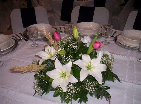 Mayo 2014 Centros De Mesa Para Bodas | mayo 2014 centros de mesa para bodas