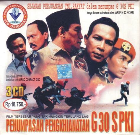 Film G 30 S Pki Full Mp3 | free download film g30s pki full