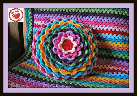 pattern jam plus 85 best jam made web page free and paid crochet patterns