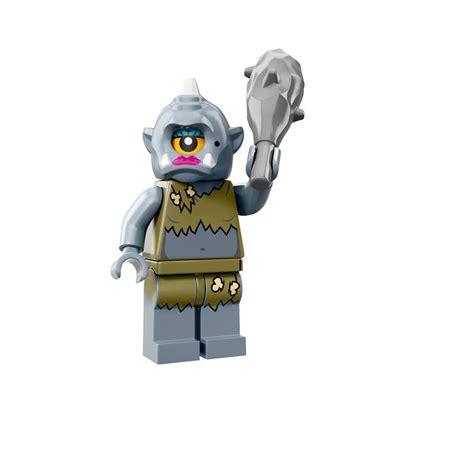 Series 13 Lego Minifigure galaxy trooper series 13 lego minifigure the