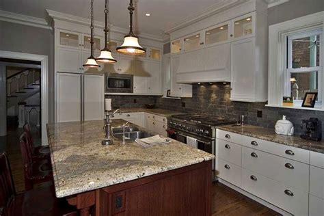 Certified Kitchen Designer Discover And Save Creative Ideas
