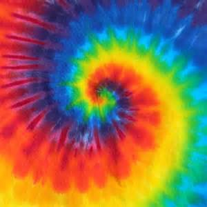 tie dye workshop tickets sat 1 aug 2015 at 11 00