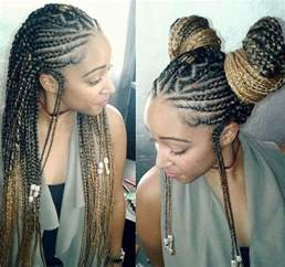 hair braiding styles hair hang back best 25 alicia keys braids ideas on pinterest small