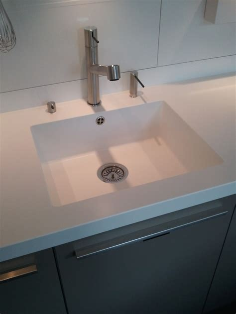 Another Word For Sink by 249 Best Images About Cozinha On