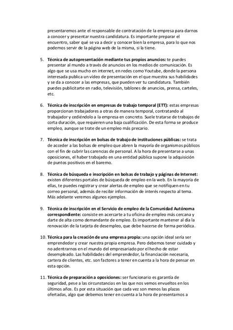 Diseño Curricular Por Competencias Universidad Veracruzana Seminario Dise 241 A Tu Plan De B 250 Squeda De Empleo