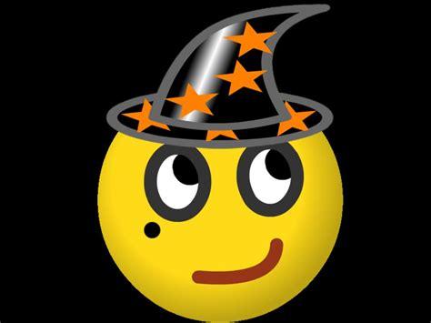 girly pumpkin faces   clip art