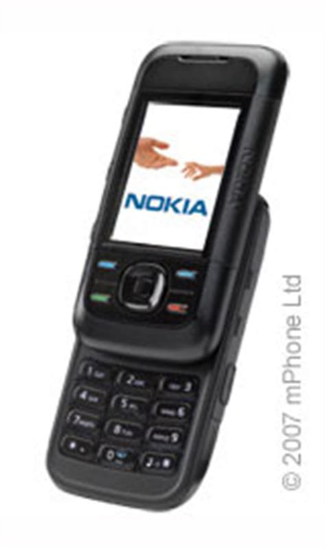 Papan Lcd Nokia 5300 Xpress buy nokia 5300 sim free or contract from mphone