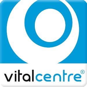 update centre apk vital centre apk on pc android apk apps on pc