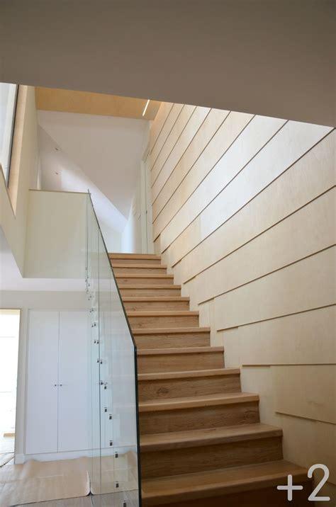 images  escaleras  vidrios  pinterest search stairs  interiors