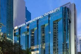 Florida International Mba Rankking by Top 15 Hotel And Hospitality Management Degree