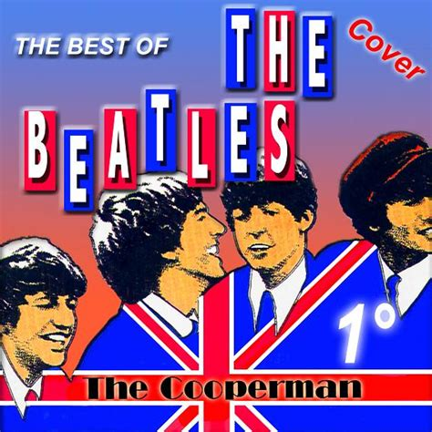 best of beatles the best of beatles vol 1 176 nuova canaria