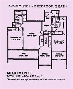 kaanapali alii floor plans west real estate hawaii kaanapali alii apartment