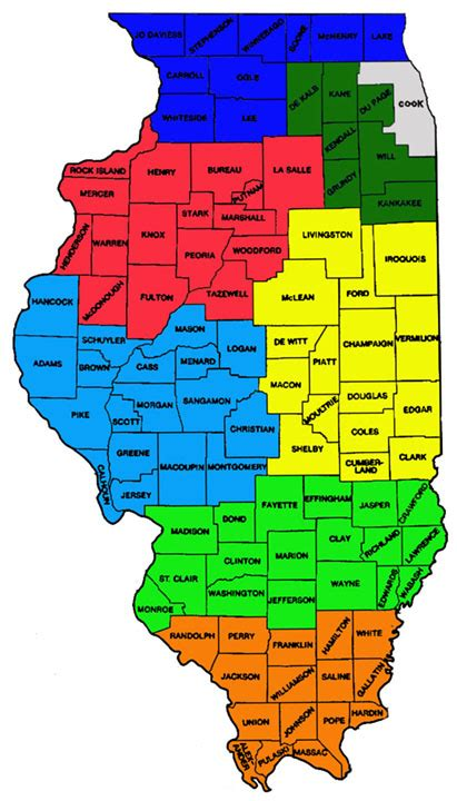 Lake County Regional Office Of Education by Center For Child Welfare And Education Northern Illinois